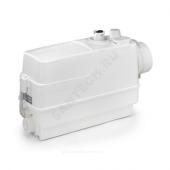 Установка канализационная Sololift2 CWC-3 230В Grundfos 97775316