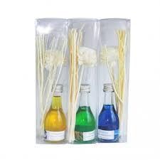 Натуральный ароматизатор воздуха – ароматы в ассортименте