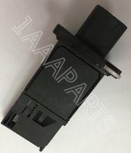 1516668 Датчик массового расхода воздуха(элемент)  Ford Fiesta VI 07/10-