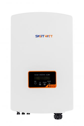 Сетевой инвертор SmartWatt Grid 7K