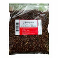 Сычуаньский перец (Sichuan Pepper) 200 гр