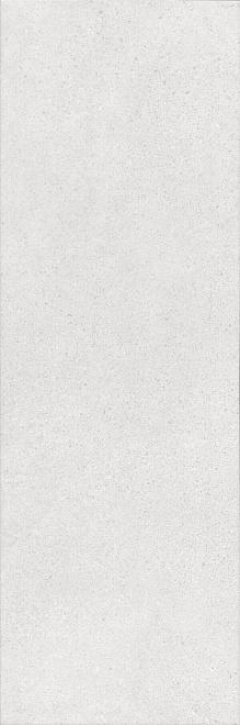 12136R | Безана серый светлый обрезной