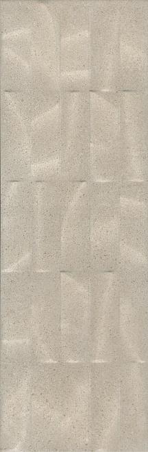 12153R | Безана бежевый структура обрезной