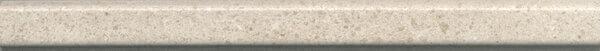 PFH001R | Карандаш Безана бежевый обрезной