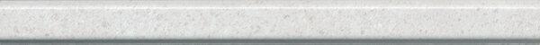 PFH003R | Карандаш Безана серый светлый обрезной