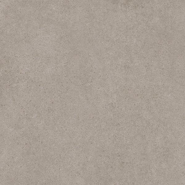 SG457600R | Безана серый обрезной