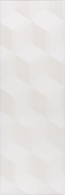 12146R   Морандо белый обрезной