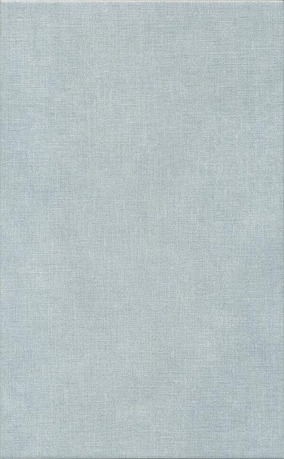 6403 | Борромео голубой