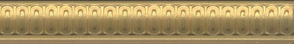 BOA005 | Бордюр Борромео золото
