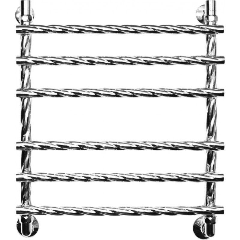 Полотенцесушитель полированный Двин  F braid  70/50