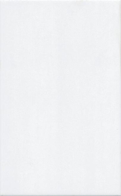 6397 | Ломбардиа белый
