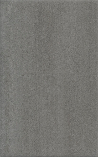 6399 | Ломбардиа серый темный