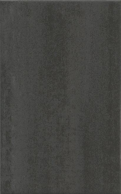 6400 | Ломбардиа антрацит