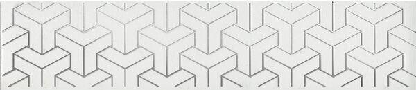 AD/A569/6397 | Бордюр Ломбардиа белый
