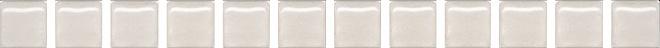 POF011 | Карандаш Бисер беж светлый матовый