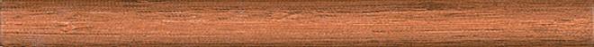 119 | Карандаш Дерево коричневый матовый