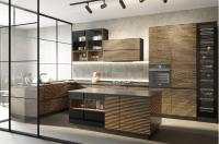 Кухня Oleada