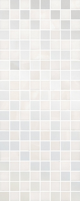 MM7221 | Декор Стеллине мозаичный