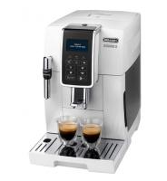Кофемашина DeLonghi Dinamica ECAM 350.35 W