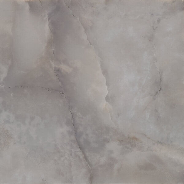 SG167302R | Стеллине серый лаппатированный