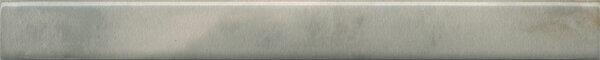 PFE021 | Карандаш Стеллине серый