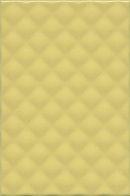 8330 | Брера желтый структура