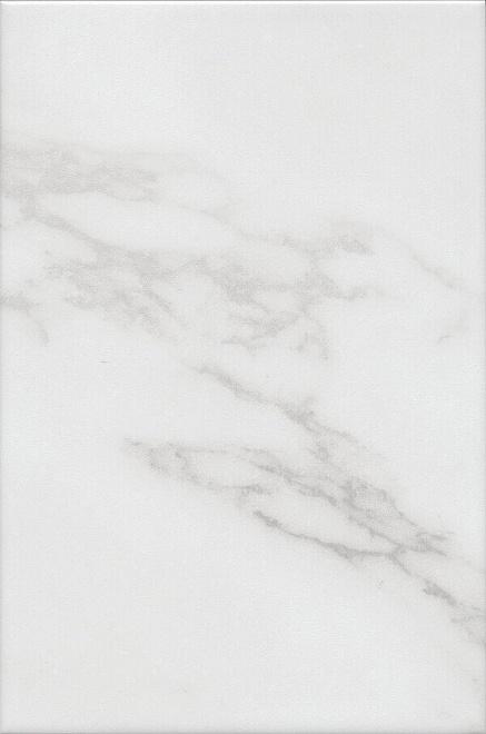 8327 | Брера белый