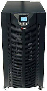 Pro-Vision Black M30000 3/3 P LT