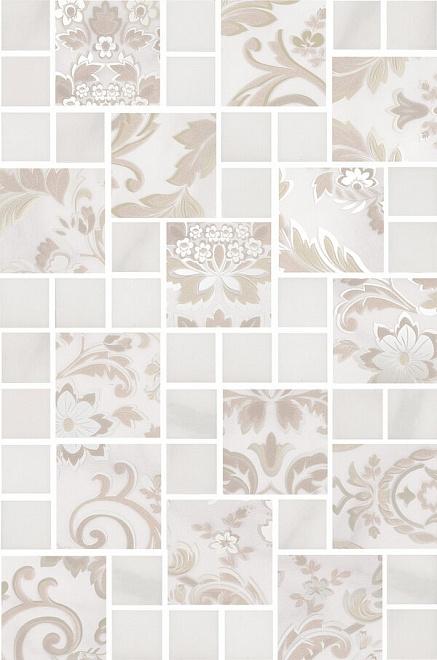 197/8326 | Декор Висконти мозаичный