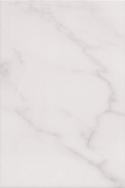 8326 | Висконти белый