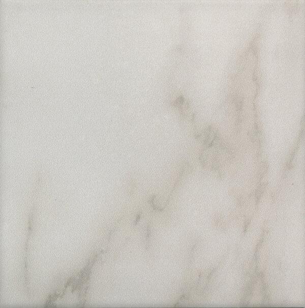 SG1595N | Висконти белый