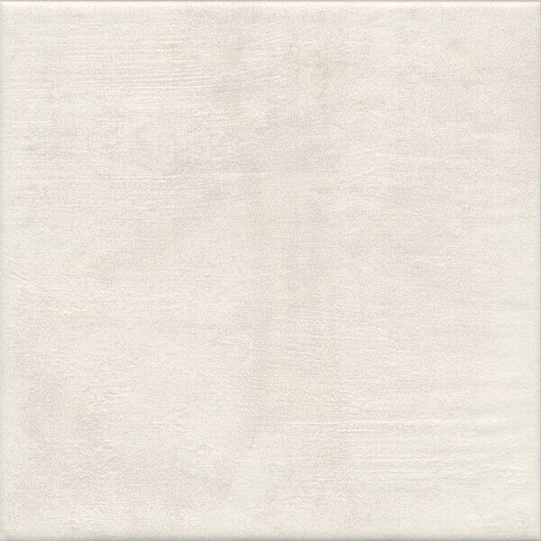 5284 | Понти белый