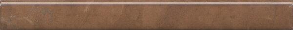 PFE025 | Карандаш Стемма коричневый