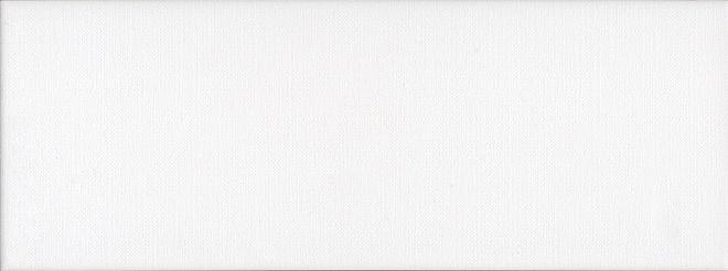 15143 | Кастильони белый