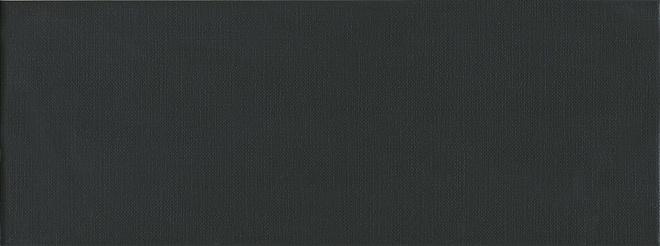 15144 | Кастильони черный