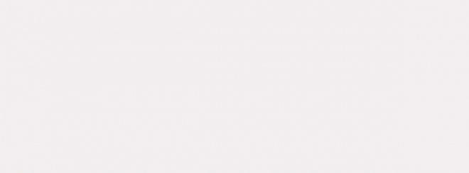 15079 | Бельканто белый