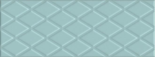 15140 | Спига голубой структура