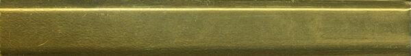 PFG011 | Бордюр Витраж золото