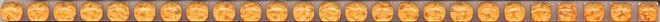 POD005 | Карандаш Бисер жёлтый