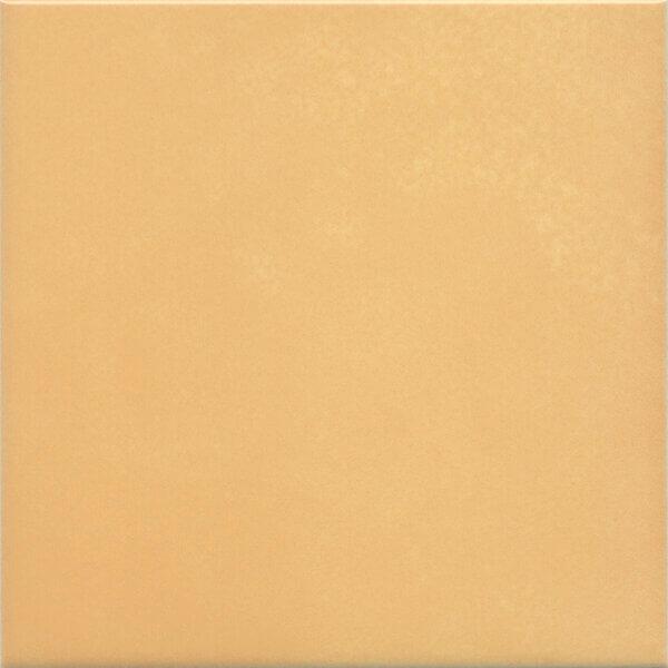 17064 | Витраж желтый