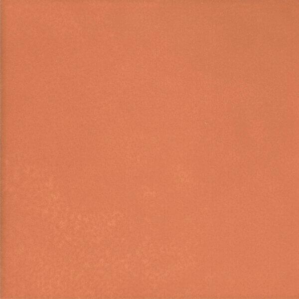 17066 | Витраж оранжевый