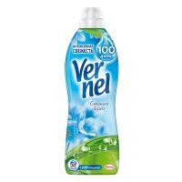 """Vernel """"Свежий бриз"""""""