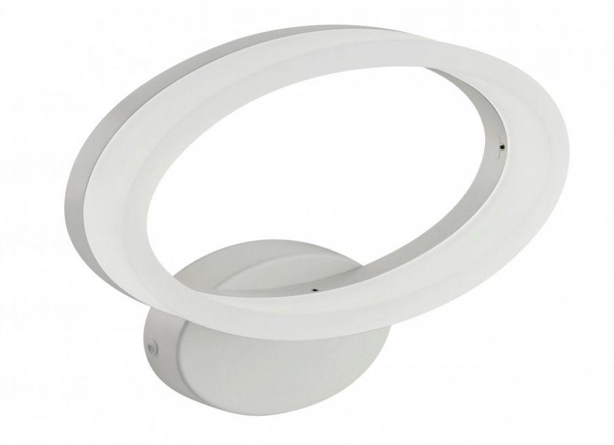Светильник светодиодный HOROZ 029-005-0010 10W