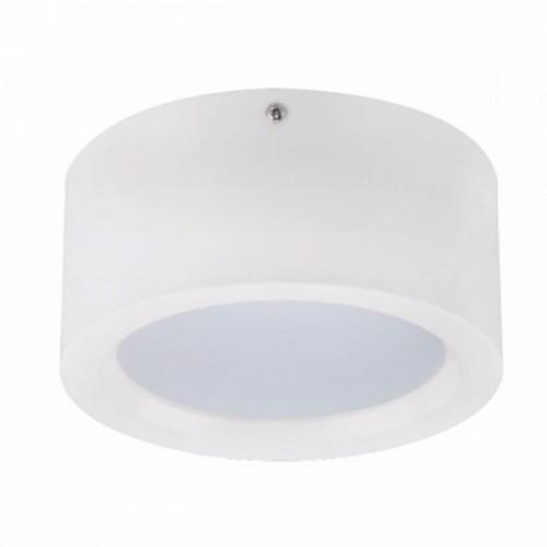 Светильник светодиодный HOROZ 15W Белый 016-043-0015