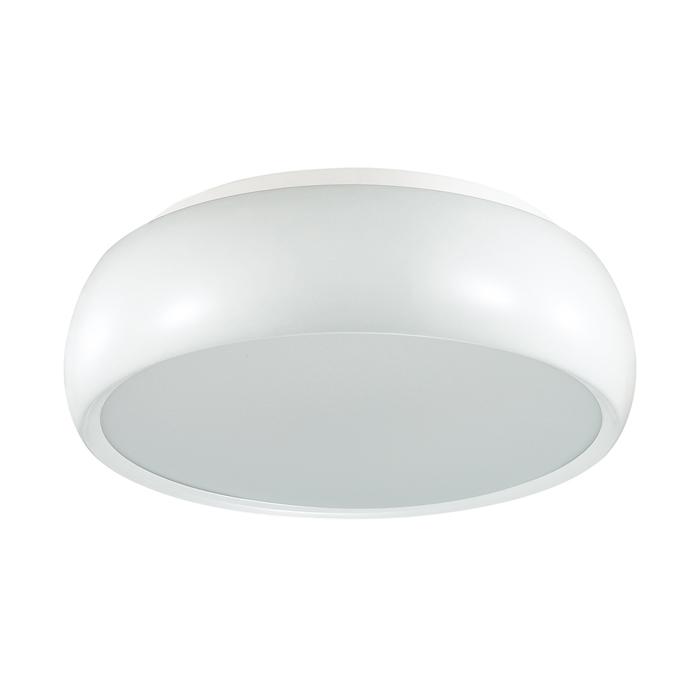Светильник LUMION 4413/3C 3*60W белый