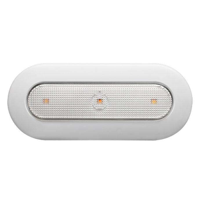 Светильник светодиодный мебельный NOVOTECH 357440 NT18 210 0,6W MADERA