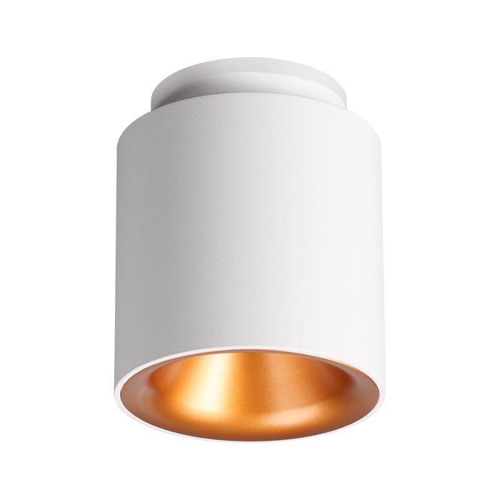 Светильник светодиодный NOVOTECH 358158 NT19 000 9W ORO