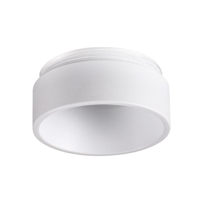 Декоративное кольцо NOVOTECH 370512 NT19 029 к арт. 370509, 370510