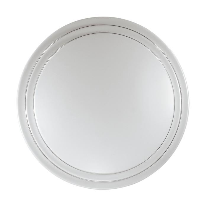 Светильник светодиодный СОНЕКС 2046/DL SN 057 30W