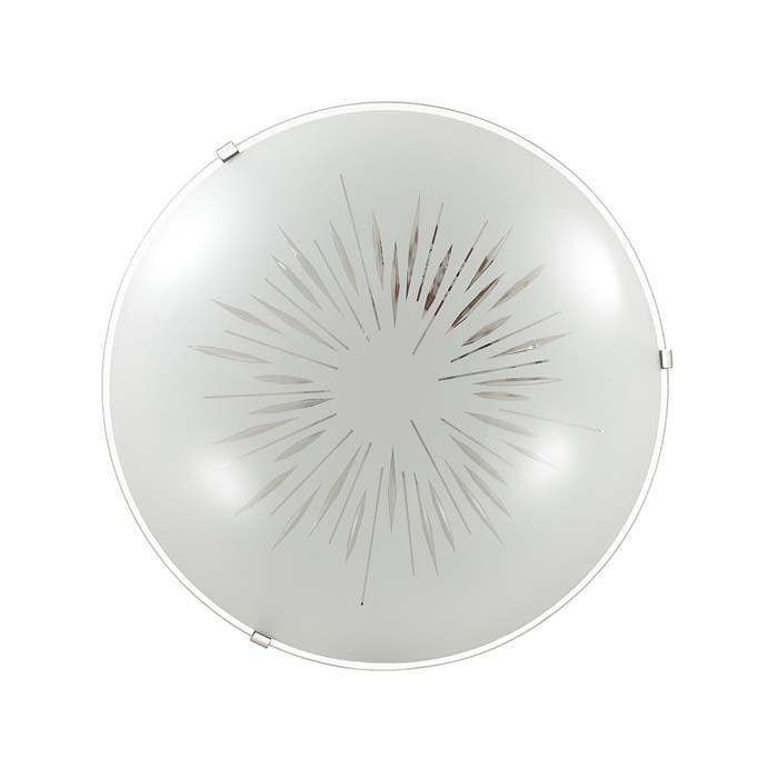 Светильник светодиодный СОНЕКС 2064/DL SN 080 48W